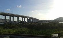 Lotus Bridge.JPG