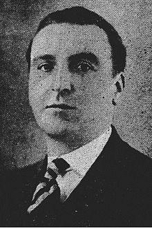 Louis Jacquinot, député de la Meuse (1936).jpg