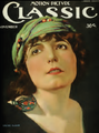 Louise Glaum 2 Motion Picture Classic 1920.png