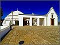 Loule (Portugal) (40682948070).jpg