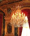 Louvre ; appartements Napoleon III -V.jpg