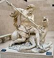 Louvre neptune RF3006.jpg