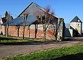 Louvrechy église et colombier 1.jpg