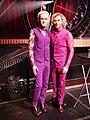 Lovers of Valdaro.Melodifestivalen2019.19e114.1030351.jpg
