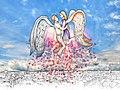 Loving angels fantasy.jpg
