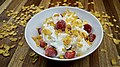Low-Carb Whipped Pudding with Cereal.jpg