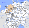 Lower Rhenish-Westphalian Circle-2005-10-15-en.png