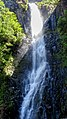 Lower Risco waterfall 2 (38042674986).jpg