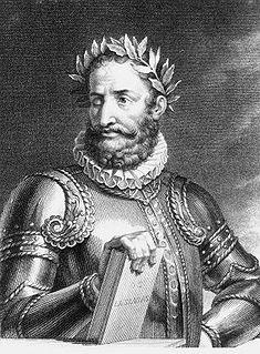 D'après un portrait de François Gérard.