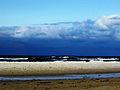 Lubiatowo plaża II.JPG