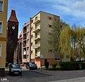 Lubin, Rynek 5 - fotopolska.eu (305393).jpg