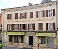 Lucéram - Place Adrien Barralis -3.JPG