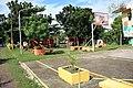 Lucena city, San Pedro St. - panoramio - evert1949.jpg