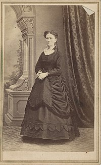 Lucy A. Rose Mallory.jpg