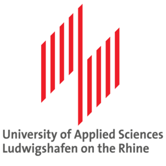 Ludwigshafen University of Applied Sciences - Image: Ludwigshafen University of Applied Sciences