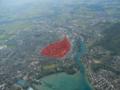 Luftaufnahme Thun Seefeld.png