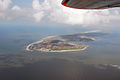 Luftaufnahmen Nordseekueste 2012-05-by-RaBoe-D50 050.jpg