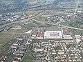 Luftbild 136 Kaditz.jpg