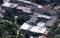 Luftbild IMS 2.jpg