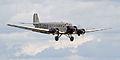 Lufthansa Ju 52 2 (7576567948).jpg