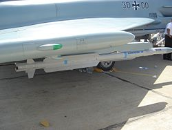 Luftwaffe Eurofighter Typhoon - Iris-T.JPG