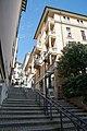 Lugano - panoramio (44).jpg
