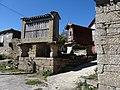 Lugar San Román, Xunqueira de Ambía, Ourense 02.jpg