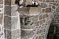 Lugarde - Église Saint-Martin 20200810-06.jpg