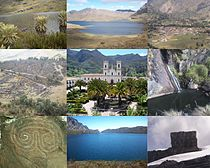 Lugares de Chita.jpg