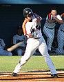 Luke Hughes bats.jpg