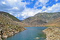 Lulusar Lake KPK.jpg