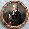 Lund JL Caspar David Friedrich.JPG