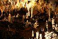 Luray Caverns (7010066573).jpg