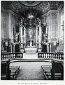 Luthmer V - 245 - Flörsheim Kirche Hauptaltar.jpg