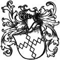 Luttelenau-Wappen.png
