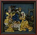 Lux Maurus - Geburt Christi.jpg
