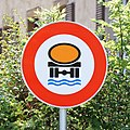 Luxembourg road sign C,3m (2).jpg