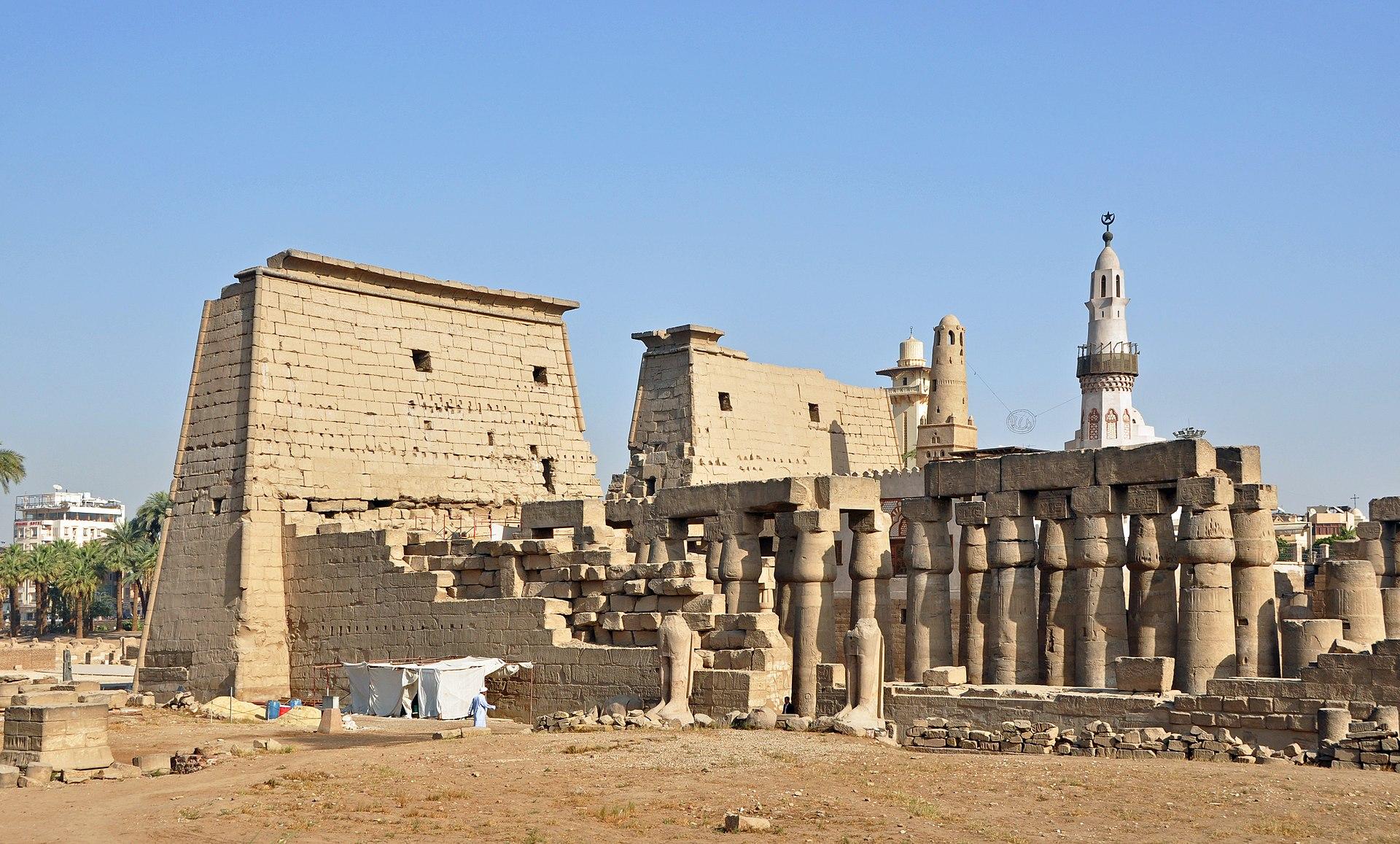 Luxor Temple R04.jpg