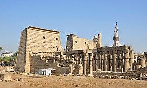 Luxor скачать игру crack