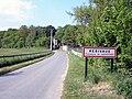 Luzarches - Herivaux 10.jpg