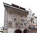 Luzern Zunfthaus zu Pfistern.jpg