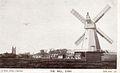 Lydd New pre 1920 (1).jpg