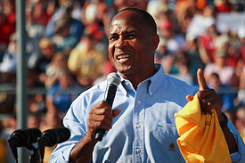 LynnSwann-McCainRallyWashingtonPA2008.jpg