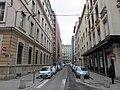 Lyon 2e - Rue d'Auvergne direction nord (janv 2019).jpg