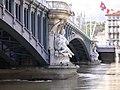 Lyon pont Guillotiere April 2008.jpeg