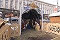 Lypky, Kiev, Ukraine - panoramio (51).jpg
