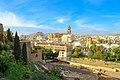 Málaga City.jpg