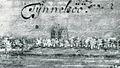 Mälarkartan Tynnelsö 1689.jpg