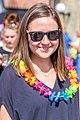 Mångfaldsparaden 2016 i Almedalen (28442129532).jpg