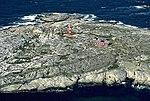 Måseskär - KMB - 16000300022881.jpg